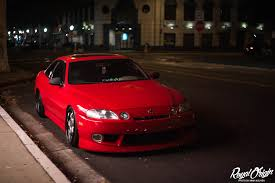 lexus sc400 red dirty diana daily life u2013 royal origin