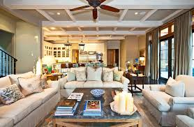 Eccentric Home Decor by Brentwood Home By Interior Designer Michael Smith Home Bunch