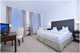 Casino Bad Kissingen Hotel Bristol Bad Kissingen Deutschland Bad Kissingen Booking Com