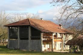 chambre d hote grenoble reservez en direct chambre d hôtes à vinay 38 dans le parc du