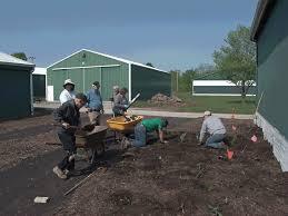 Usda Home Search Volunteers Nrcs Indiana