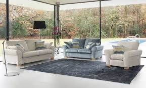 Living Spaces Sofa by Furniture Cheap Loveseat Camden Sofa Living Spaces Az