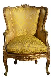 Gold Accent Chair Awesome Floral Accent Chair Lovely Chair Ideas Chair Ideas