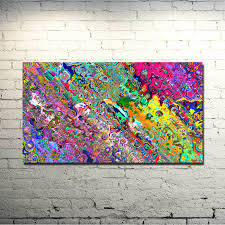 Psychedelic Room Decor Online Buy Wholesale Trippy Room From China Trippy Room