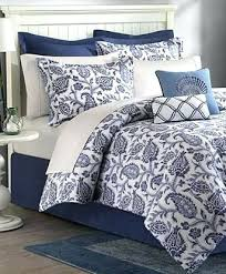 Comfort Set Queen Ruched Bedding 3 Piece Comforter Set Pinch Pleat Bed Cover Color