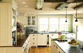 Kitchen Cabinet Styles Kitchen Cabinets Styles Full Image For Country Kitchen Cabinets