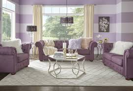 House Of Hampton Augustine Living Room Collection  Reviews Wayfair - Furniture living room collections