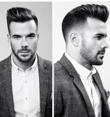 haircuts for slim faces men best haircuts for men with long faces 2015 2016 pick your pic