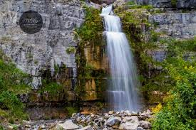 Utah waterfalls images 8 beauitful utah waterfalls that you 39 ll want to see for yourself jpg