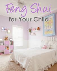 green bedroom feng shui feng shui for bedrooms open spaces feng shui