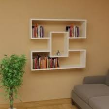 20 cool corner shelf designs for your home wooden shelves
