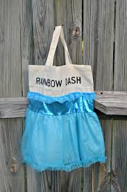 handmade halloween treat bags diy halloween treat bag tutorial no sew this u0027s life blog