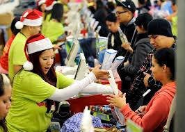 5 bad deals to avoid on black friday