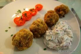cours de cuisine cook and go mon expérience coolcadeau un cours de cuisine russe à 2 chez