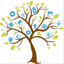 interfaith thanksgiving service is nov 24th hancock united church