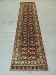 Hallway Rug Runner Interior Extra Long Hall Runner Rugs With Traditional Aged