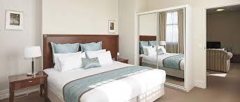 2 Bedroom Apartments Launceston Luxury Accommodation Launceston Tasmania Luxury Accommodation