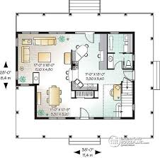 house plan w3504 detail from drummondhouseplans com
