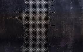 black metal backgrounds wallpapersafari