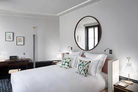 spa dans la chambre le roch hotel spa chambre cosy lavoine