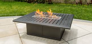 Patio Furniture With Fire Pit Set - patio furniture outdoor patio furniture sets