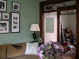 dining room paint colors dark wood trim home decor xshare us