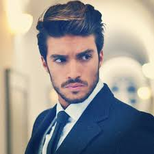 mariano di vaio hair color mariano di vaio one of the top male models at the moment