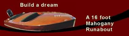 Free Wooden Boat Plans Pdf by Pdf Free Runabout Boat Plans Plans To Build A Wooden Fishing Boat