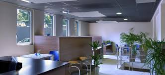 agencement bureaux alp structures agencements aménagement de bureaux à annecy