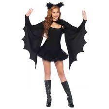 Bat Costume Halloween Bat Wings Costume Ebay