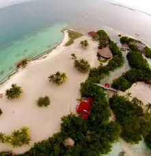 royal belize island resort u2014 thatch caye resort