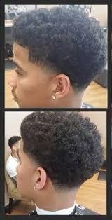 todays men black men hair cuts style nice hair cut styles for black men hairstyles pinterest nice