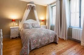 chambre d hotes guerande chambre d hotes guerande unique graphe hotel chambre d h tes