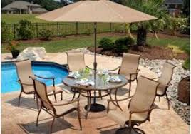 Patio Umbrella Clearance Sale Patio Umbrella Clearance Sale Warm Living Accents 4ft Dia Cl
