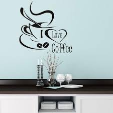 Wall Art Ikea Shenra Com by 100 Kitchen Wall Art Ideas Kitchen 27 Details About Welcome