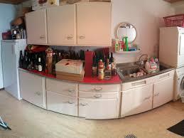 poggenpohl küche ca 65 jahre alte poggenpohl küche