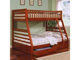 Discount Bunk Beds Bob S Discount Furniture Bunk Beds Popular Bob S Discount