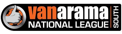 vanarama national league table league table gloucester city football clubgloucester city football