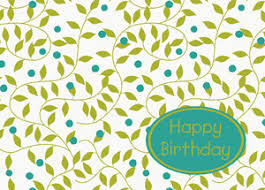 corporate birthday cards supporting the charity of your choice
