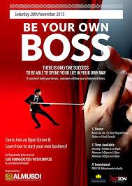 375 best brochure u0026 flyer designs images on pinterest business