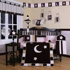 Moon Crib Bedding And Moon Baby Crib Bedding Http Digdeeper Us Pinterest
