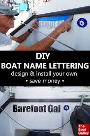 Boat Names by Best 20 Boat Names Ideas On Pinterest Funny Pun Names Money