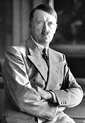 adolf hitler biography middle school adolf hitler wikipedia
