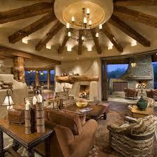 Southwest Living Room Furniture by Southwest Home Interiors Shonila Com