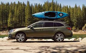 subaru outback touring blue 2018 subaru outback features subaru