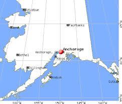 us map anchorage alaska us map anchorage alaska fr65 thempfa org