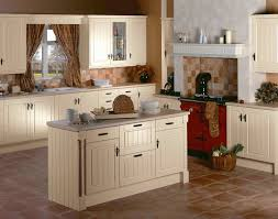 kitchen design traditional with inspiration hd photos designs