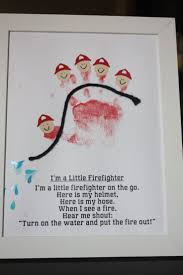 25 best fire safety crafts ideas on pinterest preschool fire