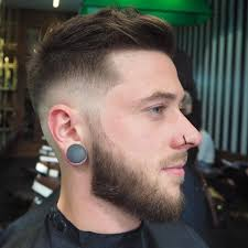 weighted shorthairstyles 100 new men s hairstyles for 2017