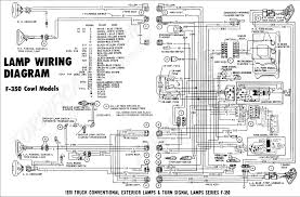 emejing electrical scheme ideas images for image wire gojono com